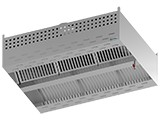06 Icon_Ceiling_Mounted_Supply_Vent_Hood