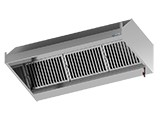 02 Icon_Wall_Mounted_Vent_Hood_Type_2
