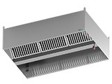 03 Icon_Ceiling_Mounted_Vent_Hood_Type_1