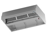 04 Icon_Ceiling_Mounted_Vent_Hood_Type_2